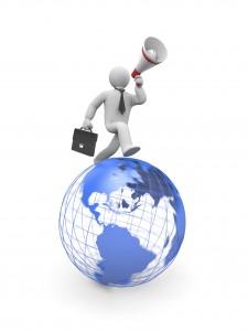 Speaker Marketing Worldwide