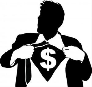 Professional Speakers Get Paid to Speak