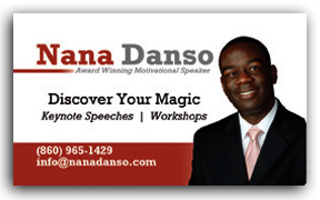Speaker-BizCard-gps-SpeakerMarketing.com