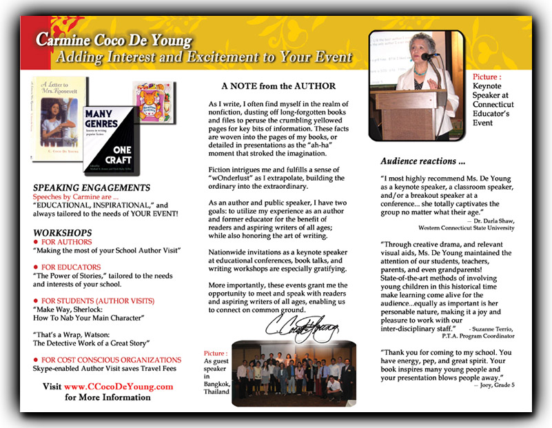 trifold_brochure_inner-Carmine-v5 copy