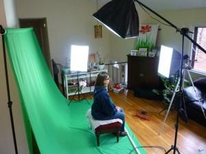 Wheeler-Studio-Speaker-Video-Days