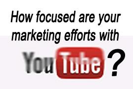 Speaker Video Days YouTube