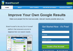 BrandYourself-onlineVisibility