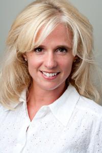 Heather Hansen O'Neill speaker