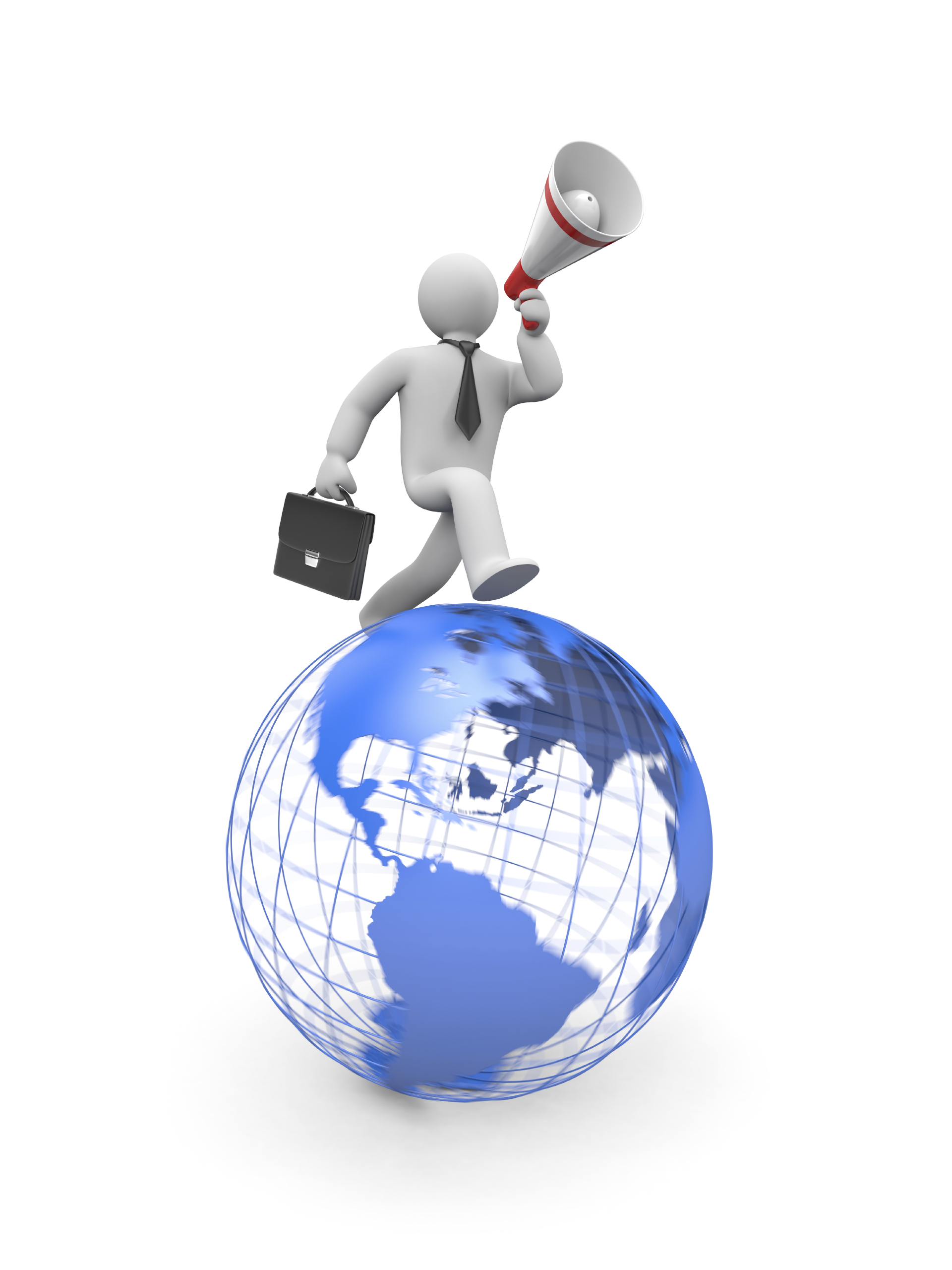 What is GPS Speaker Marketing?Marketing Services for Professional Speakers